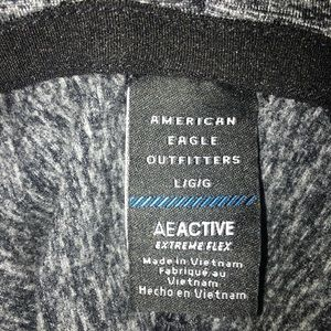 American Eagle Outfitters Shirts - Men's American Eagle active hoodie